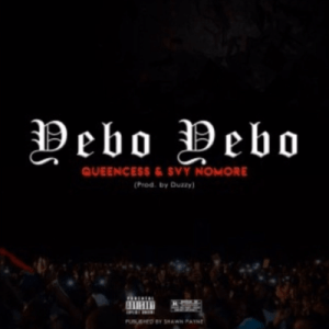 Yebo Yebo Mp3 Song Download Amapiano Lyrics Fakaza