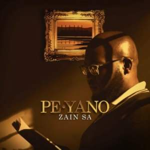 Zain SA Ina Iyeza Mp3 & Mp4 Video Download Fakaza