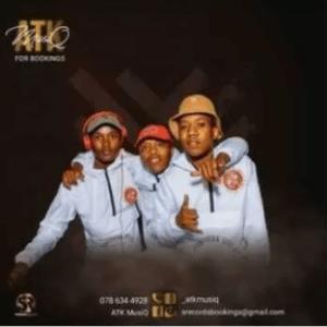 ATK MusiQ – Pall Mall (ft. Tumza Thusi) Mp3 Download Fakaza