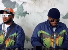 Download mp3 Boohle - Manje Feat Josiah De Disciple, Kabza De Small (Amapiano Balcony Mix with Boohle)