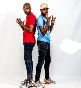 DJ Pelco & Kingshesha – Siyaya Empini Mp3 Download Fakaza