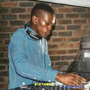 DJ Xivo – No New Friends Mp3 Download Fakaza