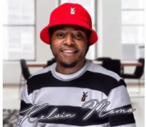 Kelvin Momo – Sax Dance Mp3 Download Fakaza