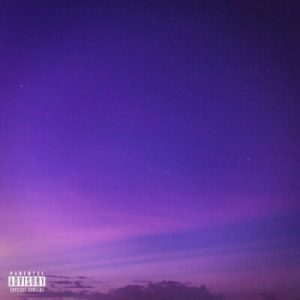AKA – Super Soft ft Costa Titch Mp3 Download Fakaza
