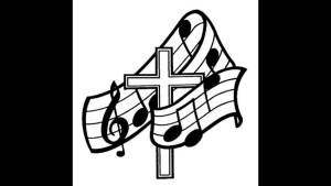Amapiano Gospel Mix New Songs & Album 2021 Mp3 Download Fakaza