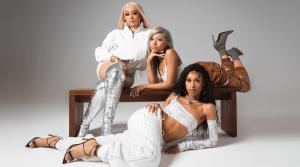 BLK – Girls Mp3 Download Fakaza (2021 New Songs & Album)