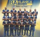 Bahlanka Ba Lerato - Nkapese Ka Matla Mp3 Download Fakaza