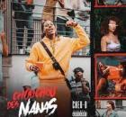 Cheu-B – Chouchou des nanas Mp3 Download Fakaza