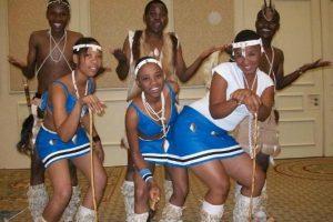 Culture Spears – Mmapula Mp3 Download Fakaza