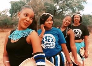 Culture Spears – Makhirikhiri Mp3 Download Fakaza