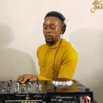 DJ ROMEO MAKOTA AMAPIANO AUGUST MIX Mp3 Download Fakaza