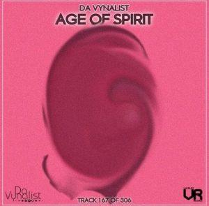 Da Vynalist WAge Of Spirit Mp3 Download Fakaza