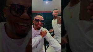 Phetheni Esandleni Mshunqisi Mp3 Download Fakaza Song 2021