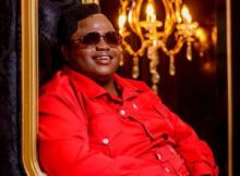Mp3 Download Uphetheni Esandleni ft Dladla Mshunqisi, Sizwe Mdlalose, Assiye Bongzin & DJ Tira Fakaza