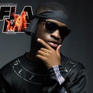 Drakhula – Flame Mp3 Download Fakaza