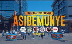 Ensemble – Asibemunye Mp3 Download Fakaza