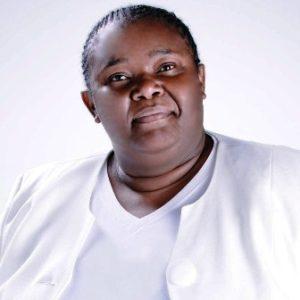 Hlengiwe Mhlaba ft Dumi Mkokstad After Today Mp3 Download fakaza