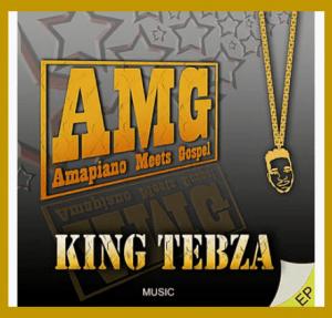 King Tebza – Blessings On My Way Mp3 Download Fakaza