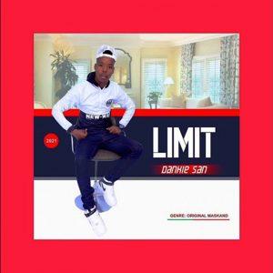 Limit – Myekeni Ahambe Mp3 Download Fakaza