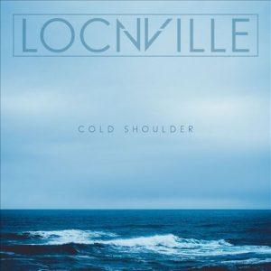 Locnville & Sketchy Bongo – Cold Shoulder Mp3 Download Fakaza