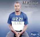 Majojo Nyiko ya Vunqambhi Mp3 Download Fakaza