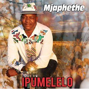 Mjaphethe Wondla Abentwana Engasibakho Mp3 Download Fakaza