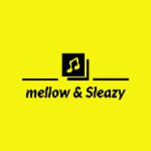 Mellow & Sleazy Sebono Sa Selina Sa ntlatsa ft Mr JazziQ Mp3 Download