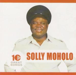 Solly Moholo Mp3 Songs & Album 2021 Fakaza Download