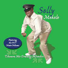Solly Moholo Mphelegetse Mp3 Download Fakaza
