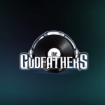 The Godfathers Of Deep House SA – NOSTALGIC DEEP HOUSE SESSIONS OF SERENITY Mp3 Download Fakaza