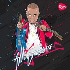 Tshego AMG – Stills By Tom EP Mp3 Download Fakaza