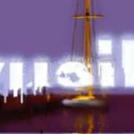 kwiish sa & De mthuda kusile ft malumnator & Njelic Mp3 Download