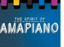 Amapiano Songs September 2021 Mp3 Download Fakaza / Mix