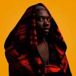 Aymos – Lyf Styl ft. Mas Musiq Mp3 Download Fakaza