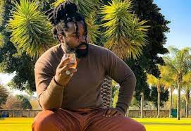 Big Zulu Biography, Age, Real Name, Net worth 2021,How Old is Big Zulu