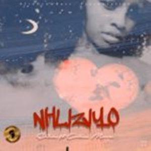 Ijongo Elihle Umntanami Songs