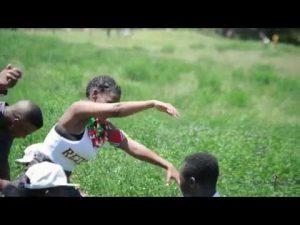 Elisha Ichalaha – Promo (Zibonele uZanani) Mp3 Download Fakaza