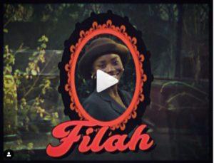 Filah Lah Lah – WGBJF Mp3 Download Fakaza