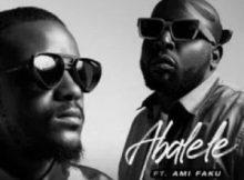 Kabza De Small & DJ Maphorisa Ft Ami Faku Vusa Abalele Amapiano Mp3 Download