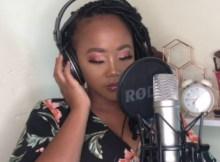 Khanyisa Jaceni – Bheka Mina Ngedwa Mp3 Download Fakaza