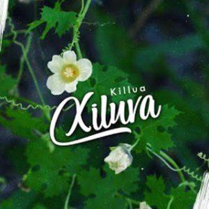 Killua – Xiluva Mp3 Download Fakaza
