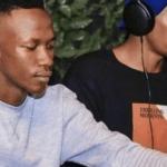 MDU aka TRP & Kelvin Momo – Breakers Mp3 Download Fakaza