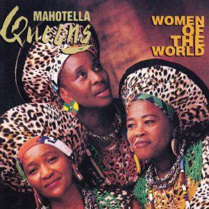 Mahotella Queens – Mbube Mp3 Download Fakaza