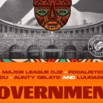 Major League Djz & Mr JazziQ Government ft Focalistic Mp3 Download
