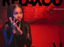 Malunne – Relaxed Mp3 Download Fakaza
