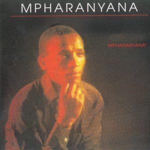 Mpharanyana Songs Mp3 Download Fakaza 2021 : Hela Ngwanana