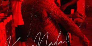 NGA x Monsta x Dj Liu One - Kuia Nada Mp3 Download Fakaza
