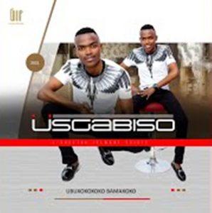 SGABISO – BAMTHATHILE ft Mzukulu Mp3 Download Fakaza