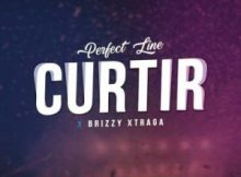 Perfect Line – Like (feat. Brizzy Xtraga) Mp3 Download Fakaza 2021