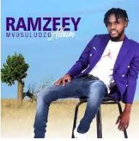 Ramzeey – Live And Die Mp3 Download Fakaza